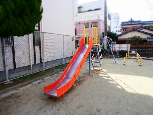 uenomakouen (5)
