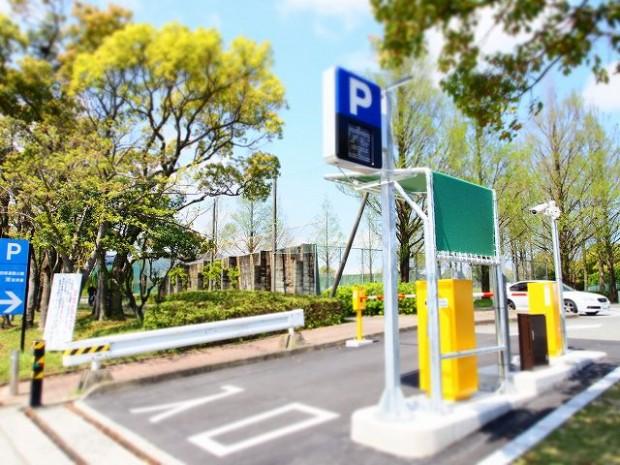 seibuundoukouenparking (3)