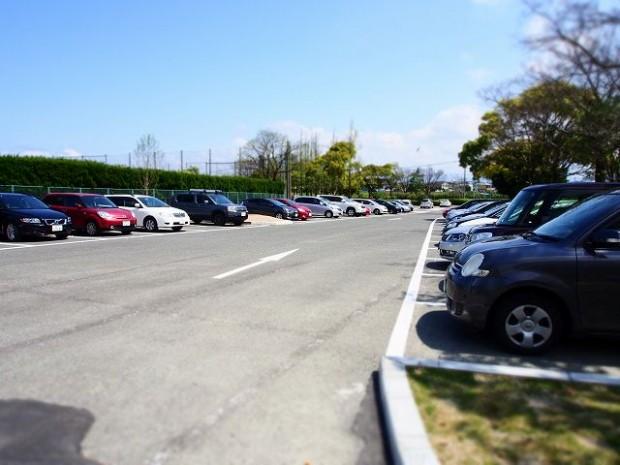 seibuundoukouenparking (4)