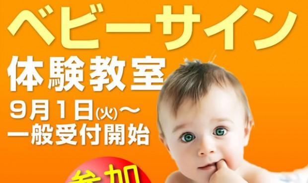 babysignschool