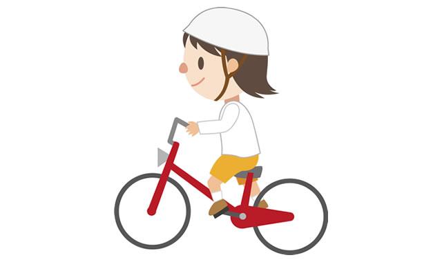 自転車の 自転車 福岡市早良区 : !自転車デビュー子供自転車 ...