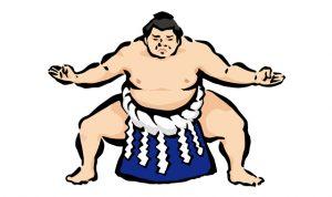 【赤ちゃんもドスコ~イ!】赤ちゃんの土俵入り参加者大募集in住吉神社