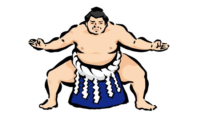【2020年版】福岡県内の赤ちゃん土俵入りまとめ4選【お相撲さんと写真も】